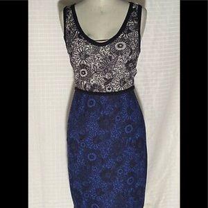 🔥 Bailey 44 Dress (XL) 🔥